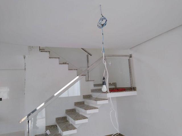 Sua Casa Nova em Poções - Foto 15