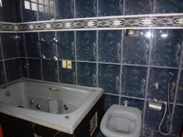 Casa à venda com 3 dormitórios em Vila togni, Pocos de caldas cod:V96731 - Foto 5
