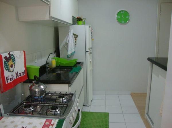 Apartamento com 2 quartos no Rossi Ideal Parque Belo - Alto Petrópolis - Bairro Protásio - Foto 6