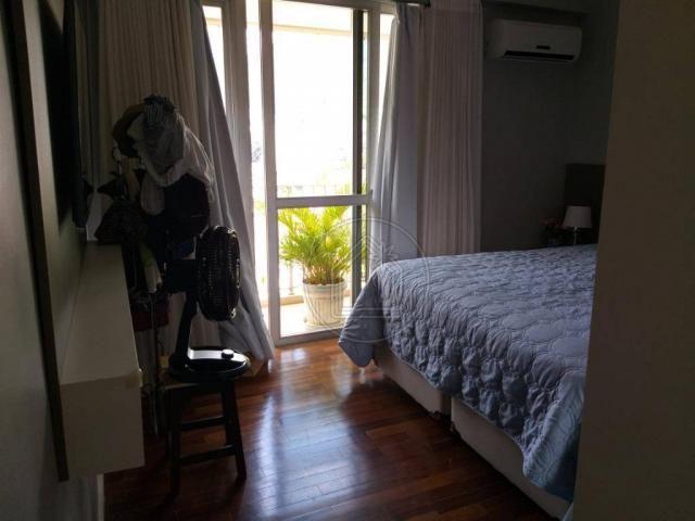 Apartamento com 2 dormitórios à venda, 71 m² por R$ 560.000,00 - Grajaú - Rio de Janeiro/R - Foto 13