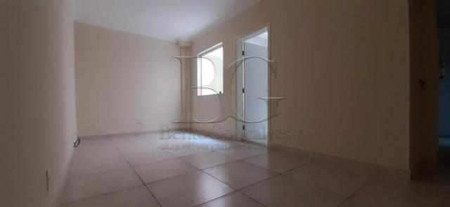 Apartamento para alugar com 3 dormitórios em Vila togni, Pocos de caldas cod:L52181 - Foto 2
