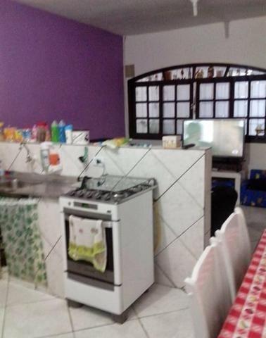 Casa Localizada em alagoinhas - Foto 10