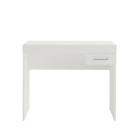 Home office cople cor branco - Foto 3