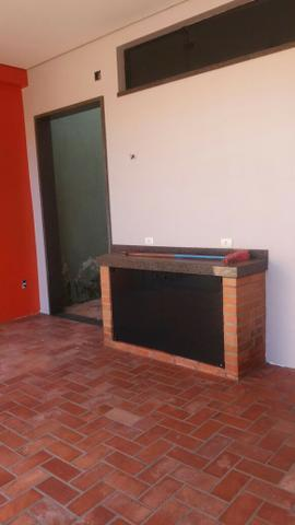 Alugo Casa 3 quartos - Bairro Agenor de Carvalho próximo ao Sports Baggio - Foto 6