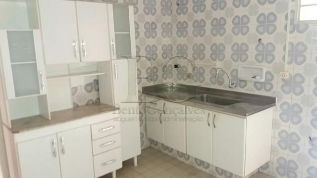 Apartamento para alugar com 3 dormitórios em Centro, Pocos de caldas cod:L16121 - Foto 9