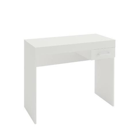 Home office cople cor branco - Foto 2