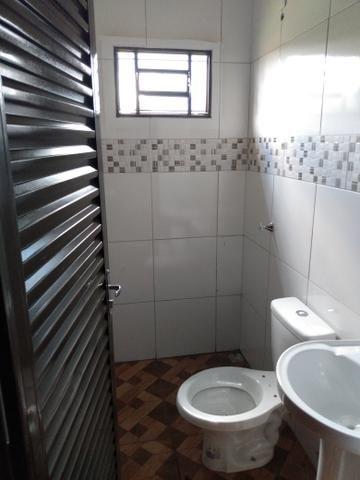 Chácara a 45km de Goiânia com casa - Foto 4