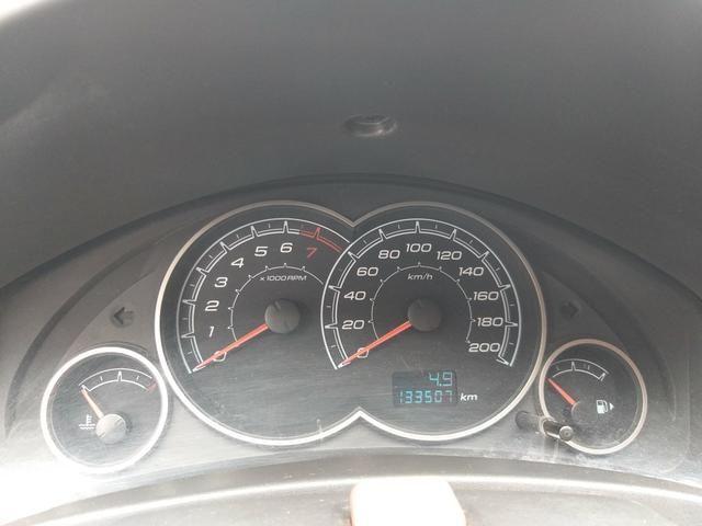 Celta 2012 1.0 LT COMPLETO FLEX - Foto 5