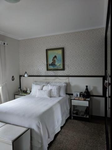 Apartamento à venda com 3 dormitórios em Santa angela, Pocos de caldas cod:V80132 - Foto 6