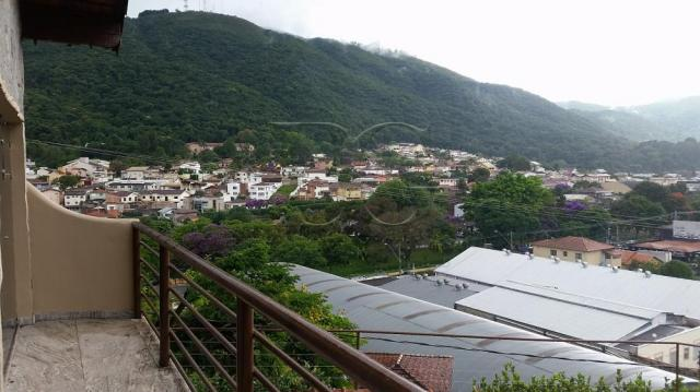 Casa à venda com 3 dormitórios em Campo da mogiana, Pocos de caldas cod:V42551 - Foto 13