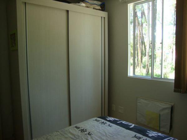 Apartamento com 2 quartos no Rossi Ideal Parque Belo - Alto Petrópolis - Bairro Protásio - Foto 9