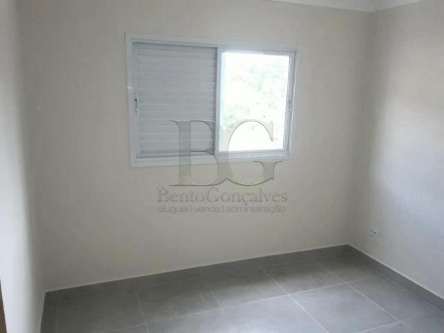 Apartamento à venda com 2 dormitórios em Jardim dos estados, Pocos de caldas cod:V47132 - Foto 19