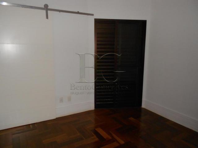 Apartamento à venda com 2 dormitórios em Jardim quisisana, Pocos de caldas cod:V4508 - Foto 4