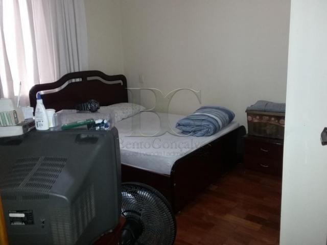 Casa à venda com 3 dormitórios em Santa angela, Pocos de caldas cod:V95321 - Foto 18