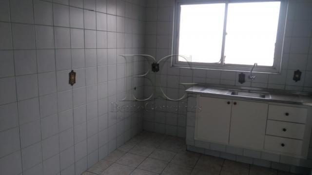 Apartamento para alugar com 3 dormitórios em Sao joao, Pocos de caldas cod:L84812 - Foto 8