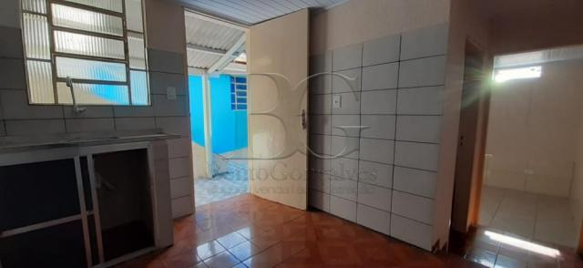 Casa para alugar com 1 dormitórios em Jardim cascatinha, Pocos de caldas cod:L18401 - Foto 5
