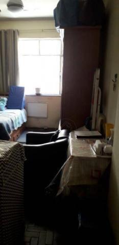 Kitnet com 1 dormitório à venda, 17 m² por R$ 245.000,00 - Copacabana - Rio de Janeiro/RJ - Foto 2
