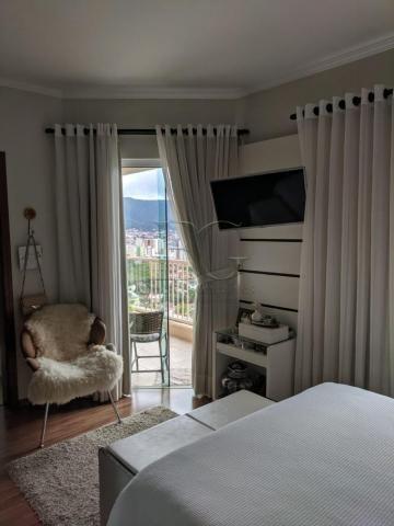 Apartamento à venda com 3 dormitórios em Santa angela, Pocos de caldas cod:V80132 - Foto 4
