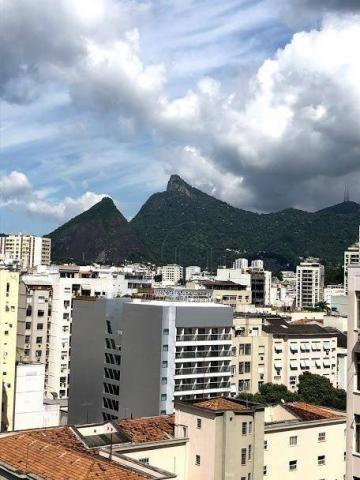 Cobertura com 2 dormitórios à venda, 130 m² por R$ 1.450.000,00 - Catete - Rio de Janeiro/ - Foto 6