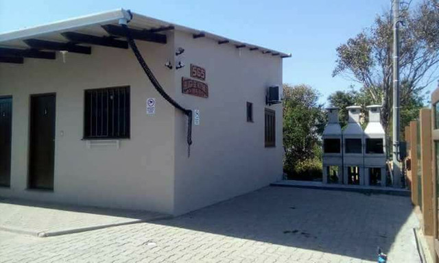 Aluguel em Mariluz (Imbé) - Foto 4
