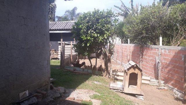 Chácara na Barra do Capivari, 1500 m² (aproximadamente) - Foto 9