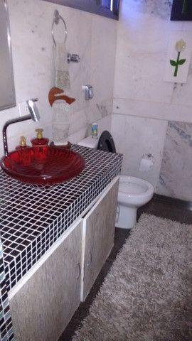 Apartamento em Boa Viagem, Queiroz Galvão, 4 quartos na melhor área da Avenida - Foto 5