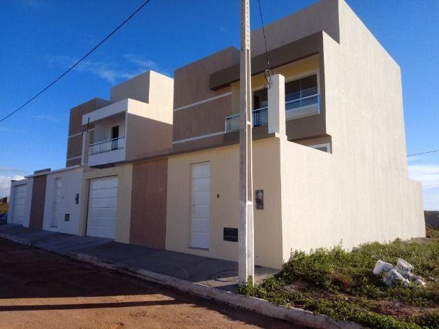 Sua Casa Nova em Poções - Foto 11