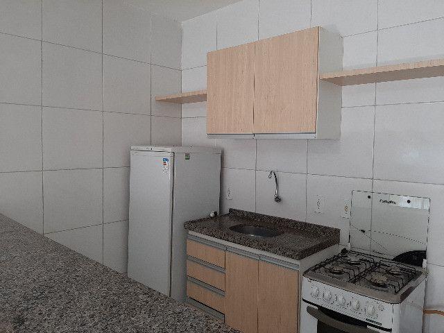 Aluguel São Gonçalo do Amarante RN - Foto 11