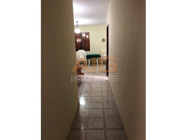 Casa Linear 03 Quartos Amplo Quintal Pertinho Da Lagoa - Foto 12