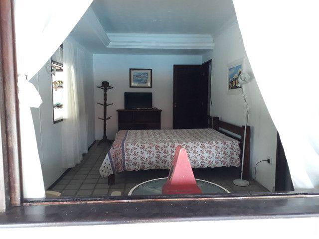 Casa aconchegante em Aldeia km 9,5 - Foto 5