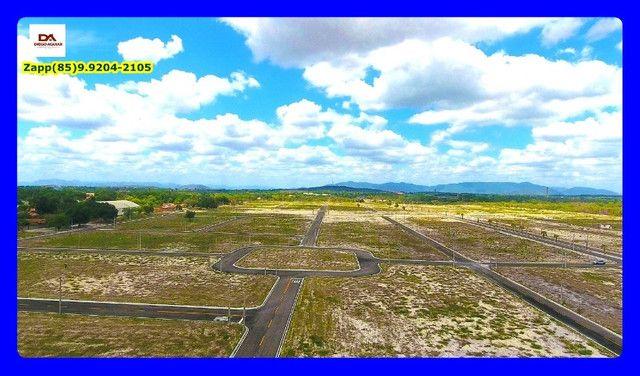 Loteamento Terras Horizonte:::Ligue e marque sua visita::: - Foto 8