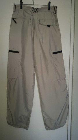 Calça da marca Seaway (2 por 150,00) - Foto 5
