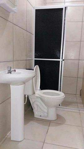 Aluguel em Mariluz (Imbé) - Foto 9