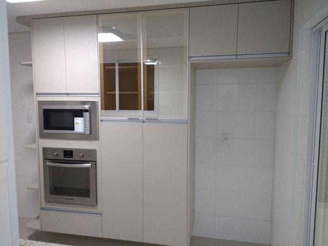Apartamento no Centro * Direto c/ Proprietário  * Edifício Carlos Gomes