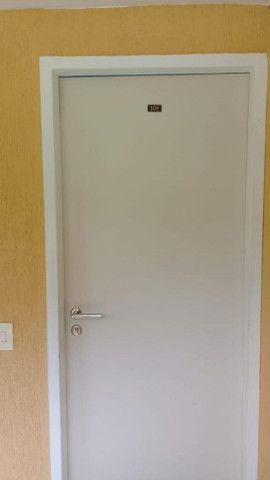 Apartamento em hotel gavoa - Foto 6