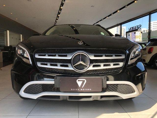 Mercedes Gla200 Style - 2019 - Foto 6