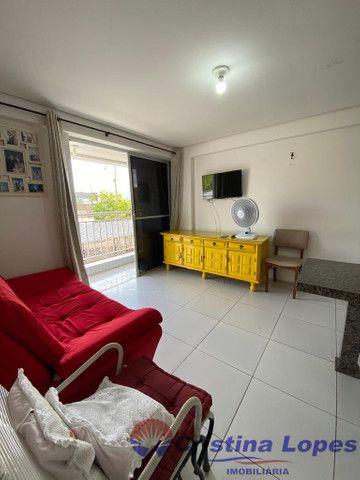 PM- Vendo Apartamento de 3 quartos e 2 vagas, próximo da Novafapi - Foto 2