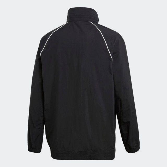 Jaqueta Adidas Originals (Produto Original e Novo) - Foto 6