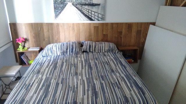 Apartamento em Boa Viagem, Queiroz Galvão, 4 quartos na melhor área da Avenida - Foto 15
