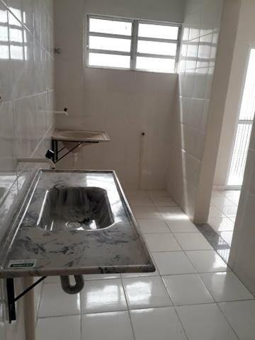 R$ 100 mil reais Ap.no residencial Celta em Castanhal bairro novo estrela - Foto 15