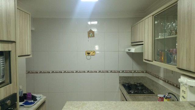 Apartamento Dom Felipe - 3 Quartos Urias Magalhães - Foto 3