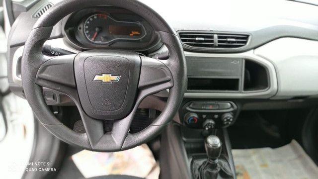 Chevrolet Onix  - Foto 2