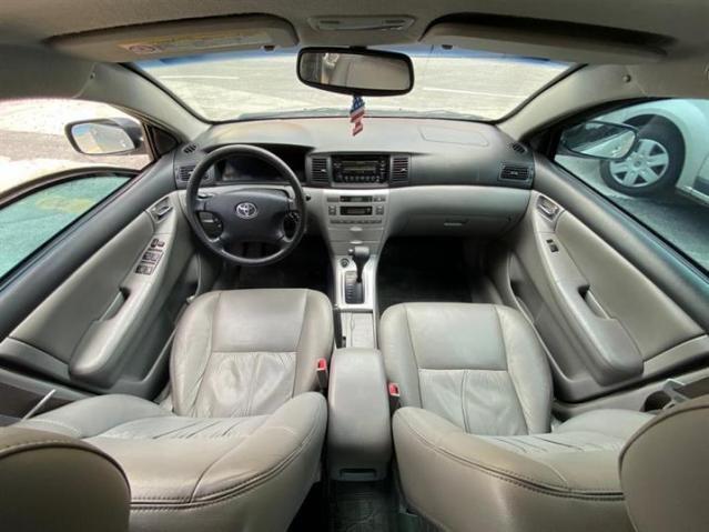 Toyota Corolla SE-G 1.8 Flex Automático Blindado TOP - Foto 5