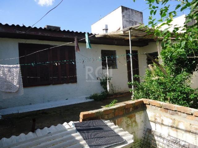 Casa à venda com 4 dormitórios em Vila ipiranga, Porto alegre cod:HM315 - Foto 10