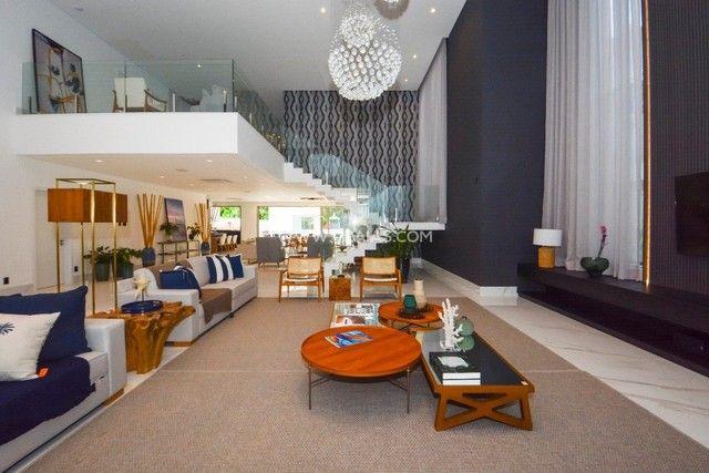 Casa à venda com 5 dormitórios em Riviera de sao lourenço, Bertioga cod:77715 - Foto 11