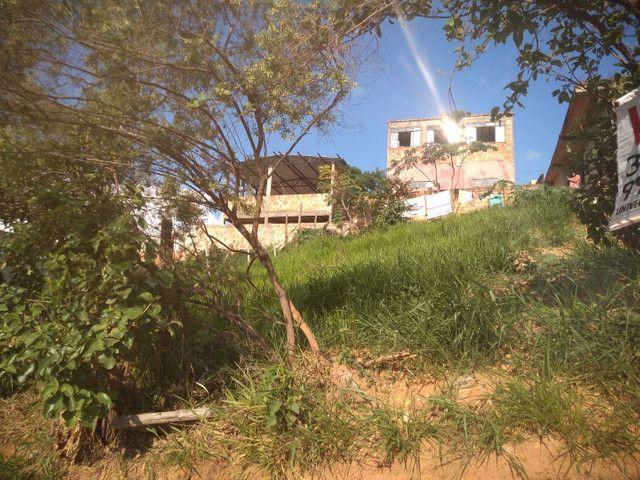 Lote bairro liberdade região do Barreiro - Foto 5