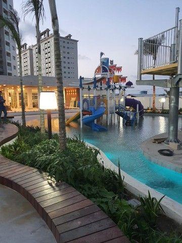 Resorts Salinas Exclusive - Foto 14