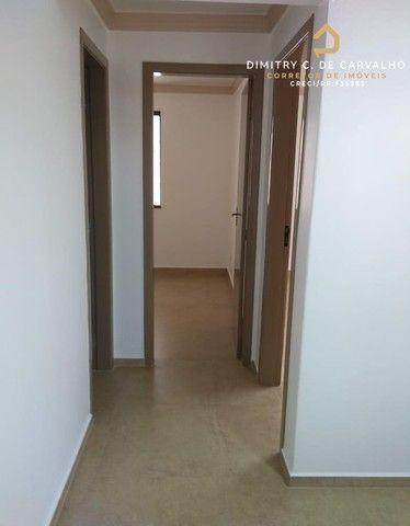 Casa à venda com 2 dormitórios em Tocantins, Toledo cod:133237 - Foto 6