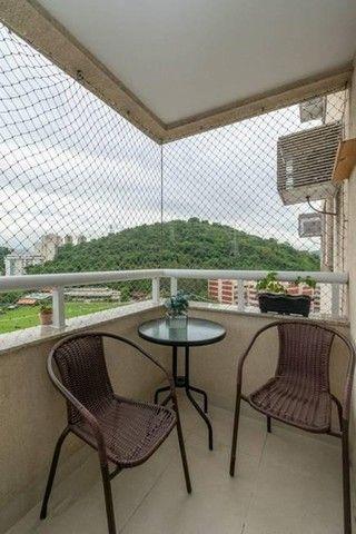 Apartamento para Venda em Niterói, Icaraí, 3 dormitórios, 1 suíte, 2 banheiros, 1 vaga - Foto 10