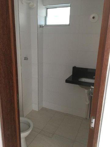 Apartamento no Cristo 2 e 3 quartos - Foto 6